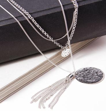 Necklace Lulu